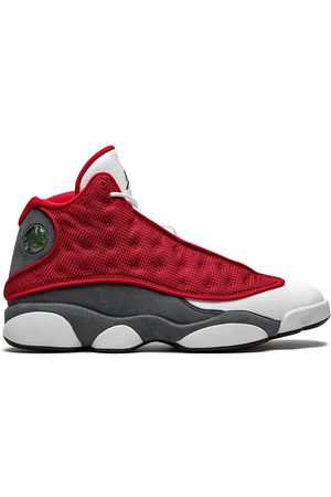 Jordan Men Sneakers - Air 13 Retro sneakers
