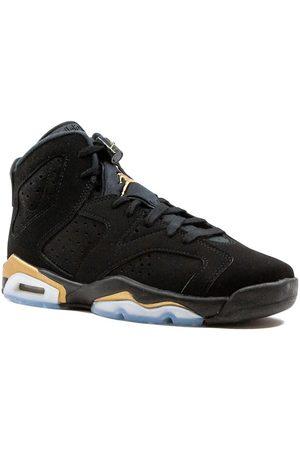 Jordan Kids Boys Sneakers - TEEN Air Jordan 6 Retro sneakers