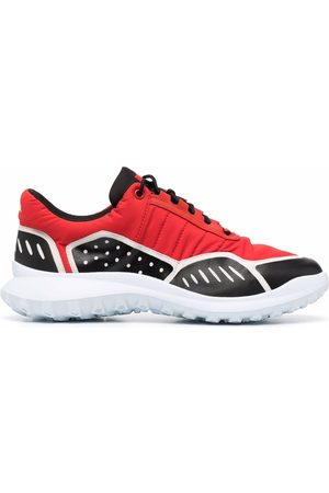 Camper Men Sneakers - X SailGP CRCLR sneakers