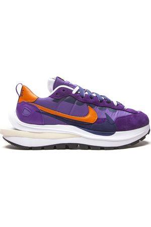 Nike Men Sneakers - VaporWaffle sneakers