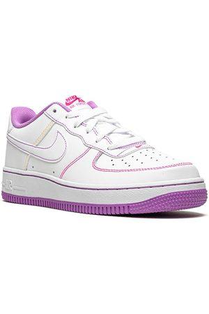 Nike Air Force 1 GS sneakers