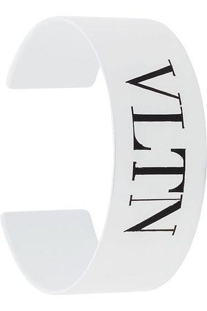 VALENTINO GARAVANI Women Bracelets - VLTN bracelet