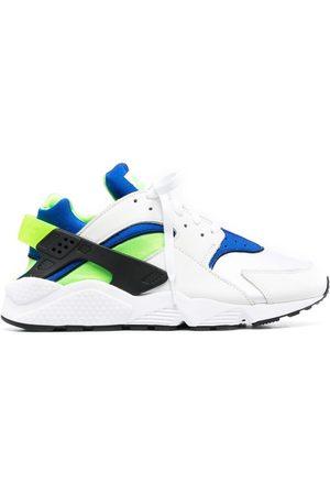 Nike Men Sneakers - Huarache sneakers