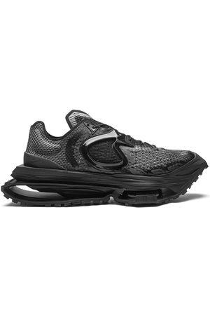 Nike Zoom MMW 4 sneakers