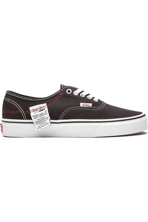 Vans DIY Authentic HC sneakers