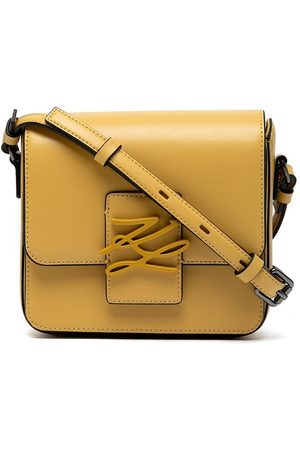 Karl Lagerfeld Women Shoulder Bags - K/Autograph crossbody bag