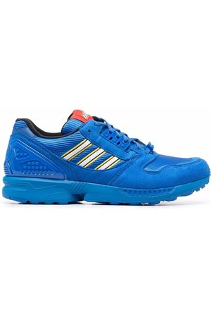 adidas Men Sneakers - Energy low-top sneakers