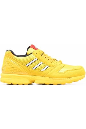adidas Energy low-top sneakers