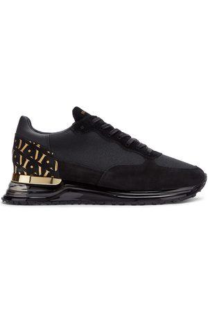 Mallet Men Sneakers - Popham Gas low-top sneakers