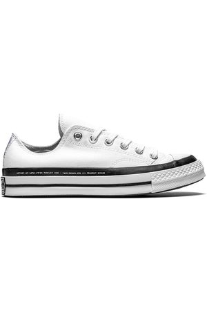 Converse Chuck Taylor All Star 70 low-top sneakers