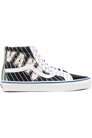 Vans Men Sneakers - SK8-Hi 38 DX Anaheim Factory sneakers