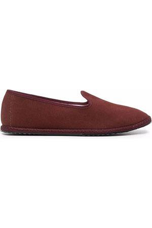 VIBI VENEZIA Slip-on loafer slippers