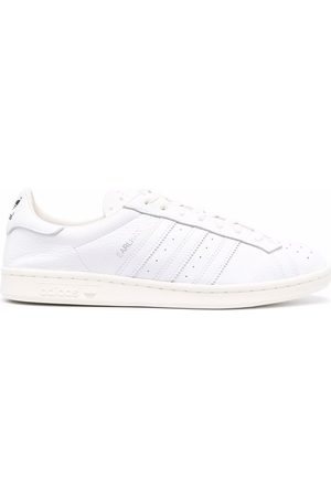 adidas Earlham low-top sneakers