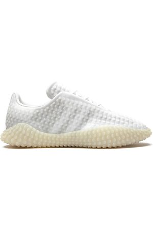 adidas Men Sneakers - Graddfa AKH sneakers