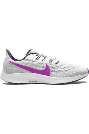 Nike Men Sneakers - Air Zoom Pegasus 36 sneakers