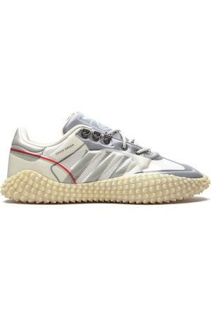 adidas Polta AKH low-top sneakers