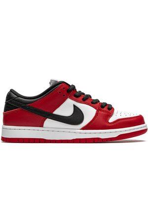 Nike Men Sneakers - SB Dunk Low Pro sneakers
