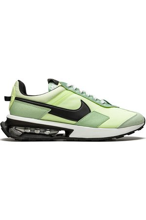 Nike Air Max Pre-Day sneakers