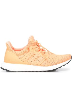 adidas Ultraboost Clima DNA performance snakers