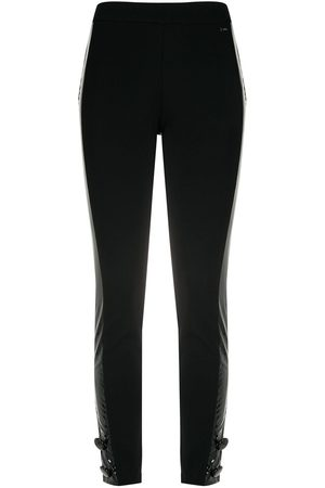 Armani Women Leggings - 3KYP77YJ4NZ 1200