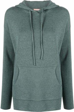 12 STOREEZ Women Jumpers - Fine-knit hoodie