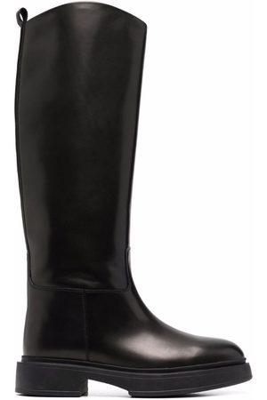 12 STOREEZ Women Knee High Boots - Knee-length boots