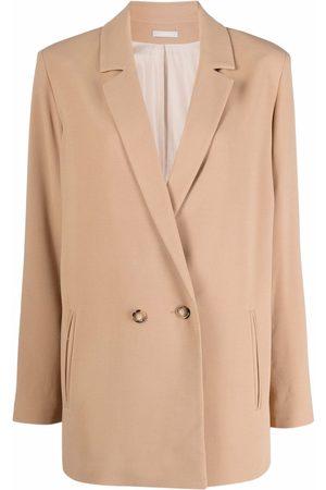 12 STOREEZ Women Blazers - Two-button blazer