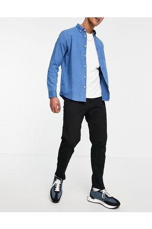 River Island Men Tapered - Tapered jeans in