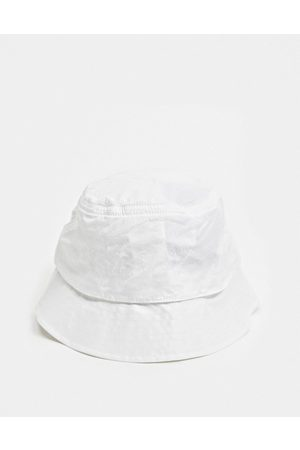 Columbia Women Hats - Punchbowl Vented bucket hat in