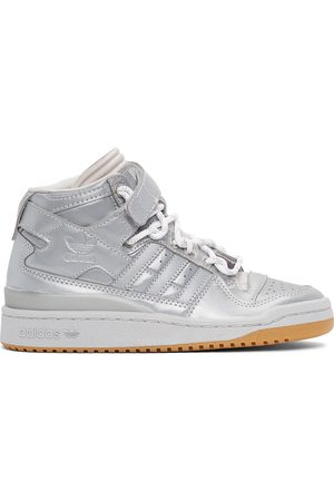 Adidas x IVY PARK Forum Mid Sneakers