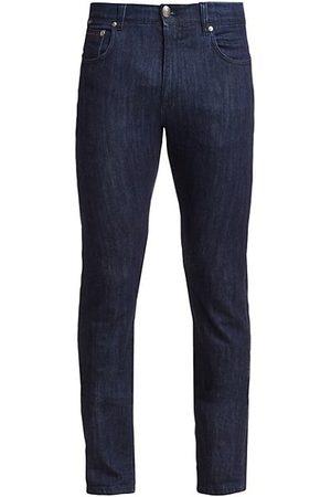 ISAIA Men Slim - Slim-Fit Classic Jeans