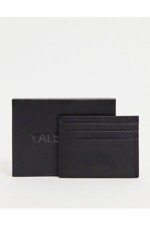VALENTINO Kylo card holder in