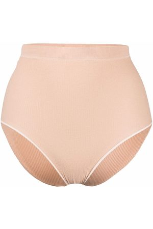Baserange Women Slips - Aid seamless briefs