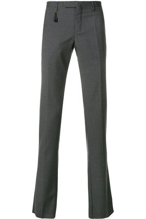 Incotex Men Formal Pants - Tailored trousers