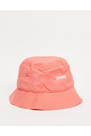 Columbia Punchbowl Vented bucket hat in