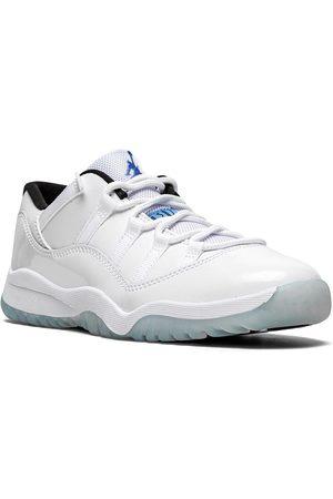 Jordan Kids Air Jordan 11 (PS) sneakers