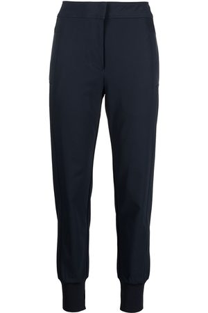 3.1 Phillip Lim Everyday cropped track pants