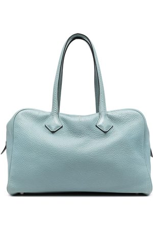 Hermès Pre-owned Victoria tote bag