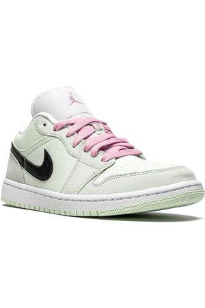 Jordan Air 1 Low SE sneakers
