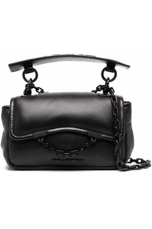 Karl Lagerfeld Karl seven soft mini bag