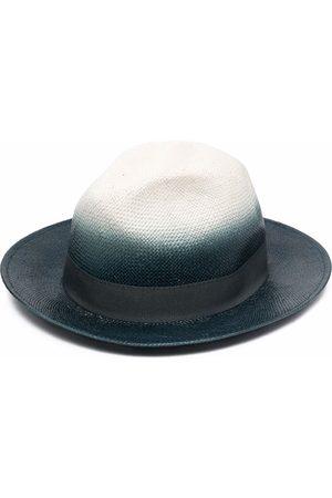 ERES Women Hats - Tom gradient-effect hat