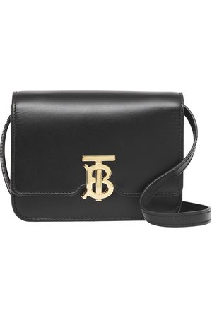 Burberry Women Shoulder Bags - Mini TB crossbody bag