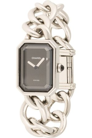 CHANEL Women Watches - Pre-owned Première 20mm