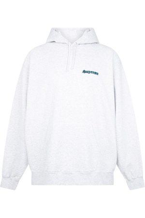Supreme Love hoodie