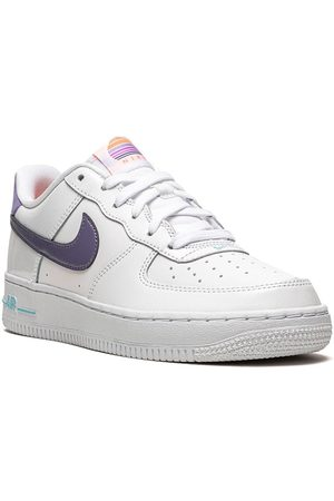 Nike Air Force 1 LV8 (GS) sneakers