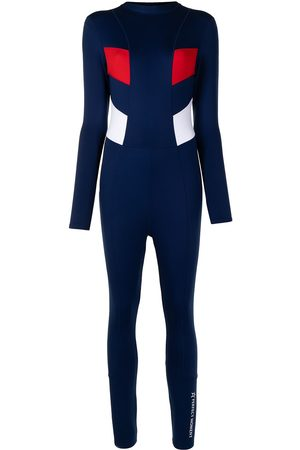 Perfect Moment Imok Neo surf suit