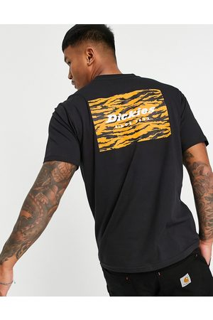 Dickies Quamba box t-shirt in