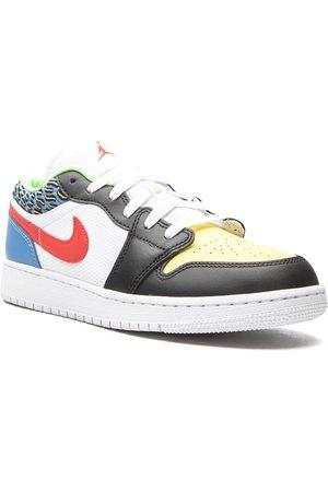 Jordan Kids Air Jordan 1 Low (GS) sneakers