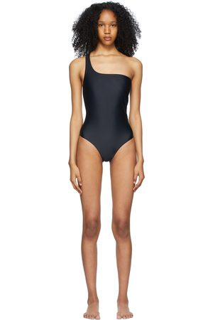 Women Swimsuits - Jade Swim Evolve One-Piece Swimsuit
