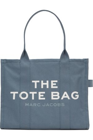 Marc Jacobs 'The Traveler' Tote